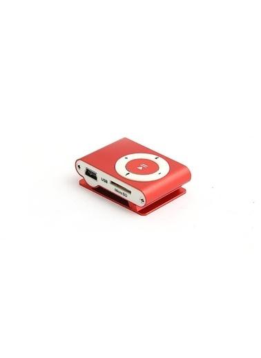 Player PL-101 8Gb Mp3 Çalar-Player